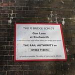 Welwyn to Knebworth