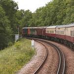 Class 73 GBRf