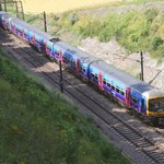 Class 365 GreatNorthern Rail