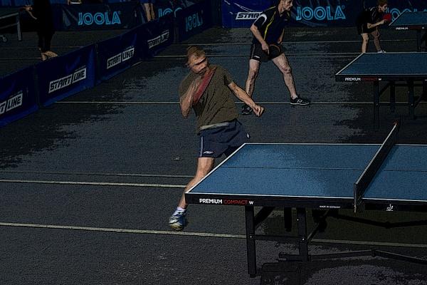 2605135i by MichaelSolovyev
