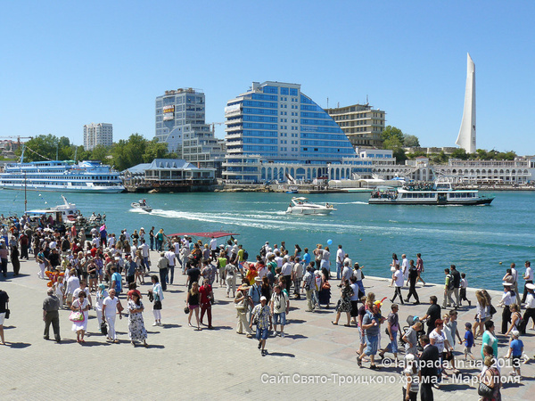 2013_05_omegafest_010 by Lampada