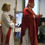 2010-10-15 Pastor Amanda Photos