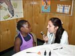 2010-09-02 Health Clinic