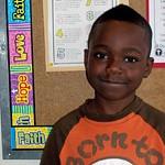 2010-11-10 Kids Portraits
