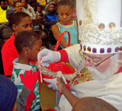 2010-12-05 St. Nicholas