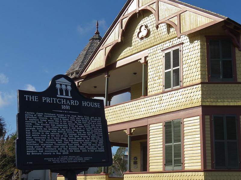 The Pritchard House IMG_6796