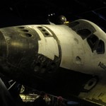 Kennedy Space Center 4-20-18
