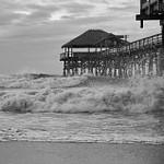 Album-Hurricane Isaias 8-3-2020