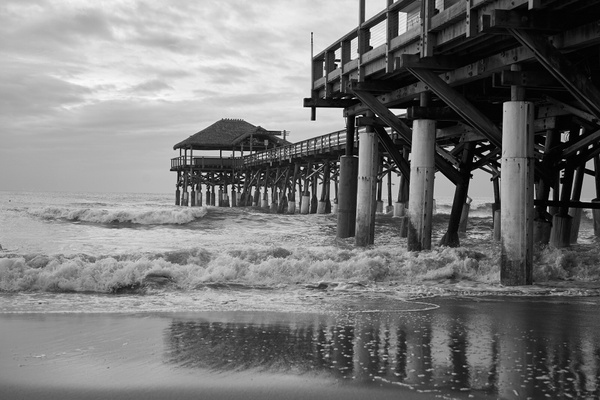 Album-Hurricane Isaias 8-3-2020 by CherylsShots by...