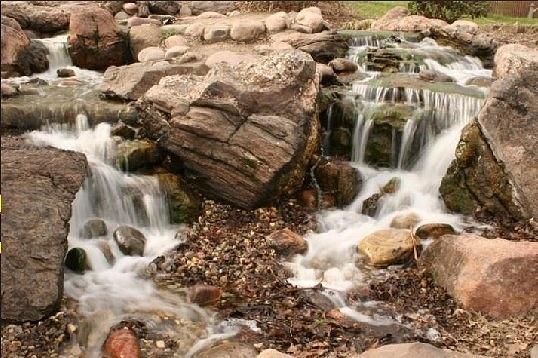 Orange County Koi Ponds by OrangecountyKoiponds758