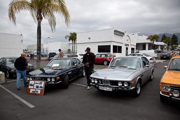 BMWmonrovia40th006