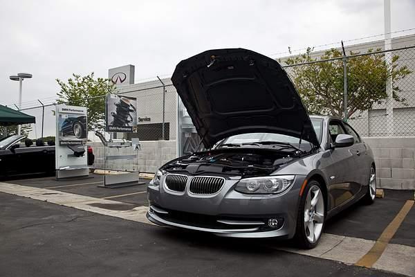 BMWmonrovia40th013