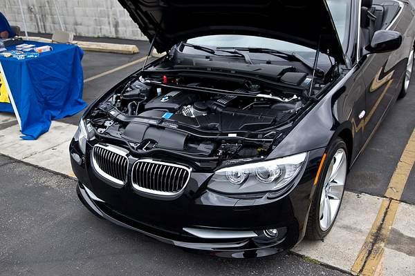 BMWmonrovia40th017