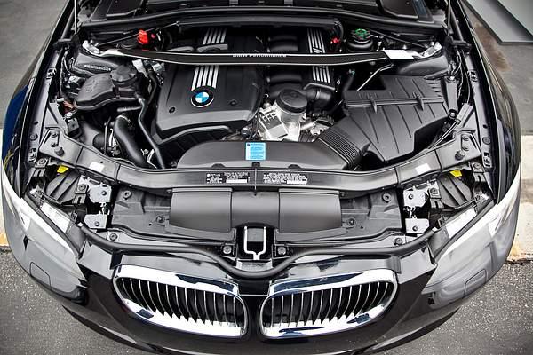 BMWmonrovia40th018