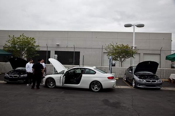 BMWmonrovia40th021
