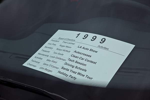 BMWmonrovia40th041