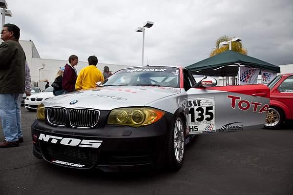 BMWmonrovia40th042