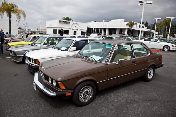 BMWmonrovia40th050