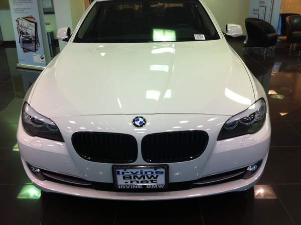 F10front