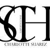 CharlotteSuarez