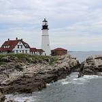 06-2013 - Lighthouse Tour