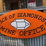 06-2013 Herkimer Diamond Mining