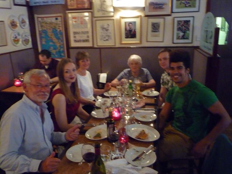 Glasgow June 2013 008