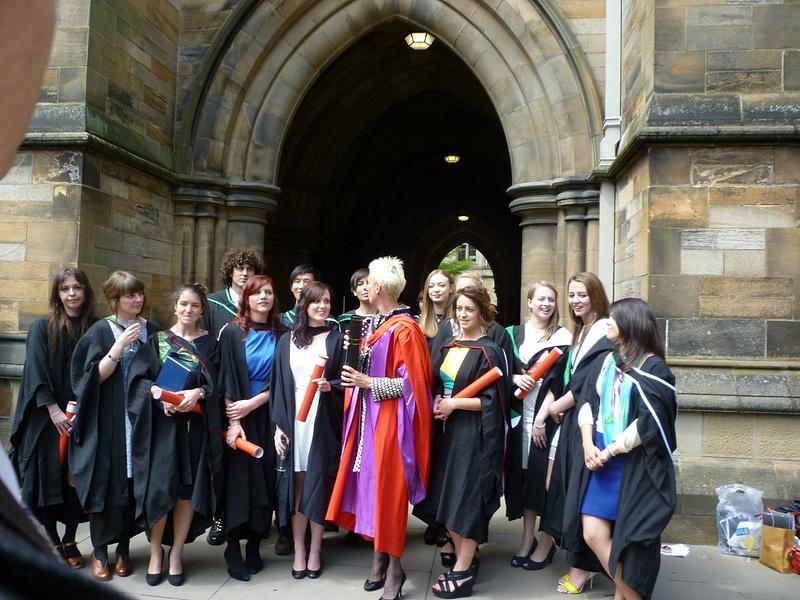 Glasgow June 2013 023