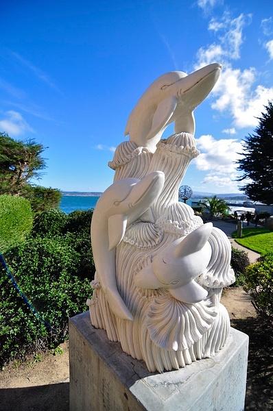 Monterey-SF by Matt H