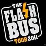 FlashBus 2011
