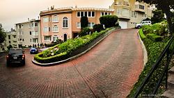 SF aug 2011