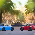 Red and Blue S2k - final