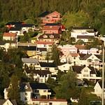 [2013.06.12] Port Tromso
