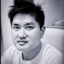 MarcusLeng