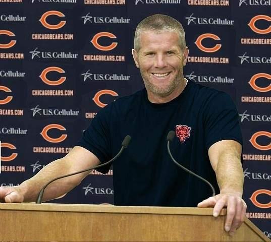 Bears_New_Quarterback