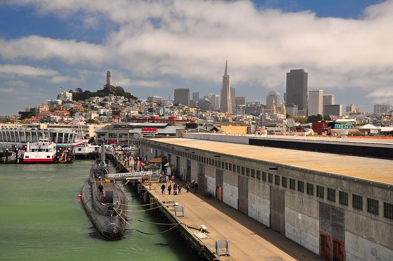 San_Francisco_From_O_Brien