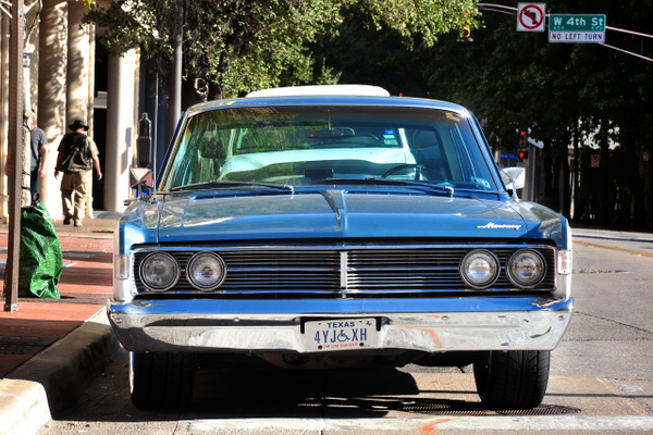 1966_Mercury_Monterey._Proof_that_if_you_take_care_of_thi...