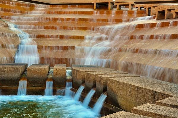 Water_Gardens_Multifocus by ArtCooler