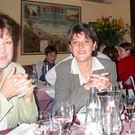 2002 - B - St Tropez avril - A