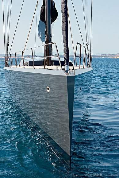 chrisco_boat3