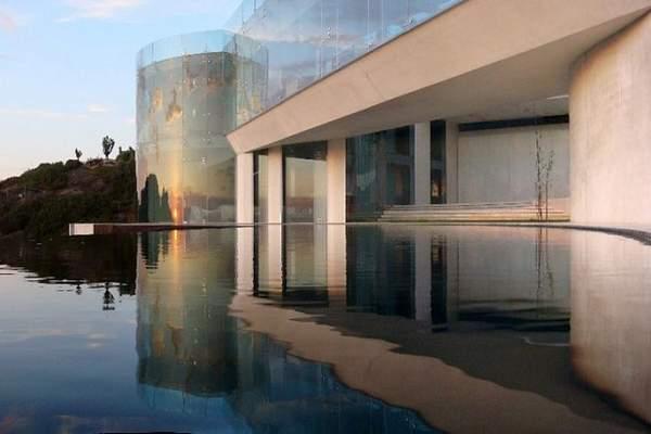 sea-view-mansion18