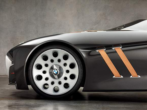 BMW-328-Hommage-7
