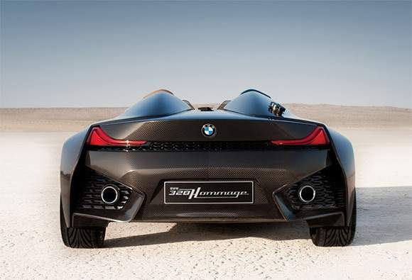 BMW-328-Hommage-2