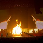 2011-12-14 Jay-Z & Kanye West