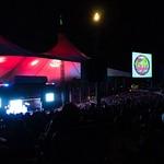 2012-09-15 Comedy Jam