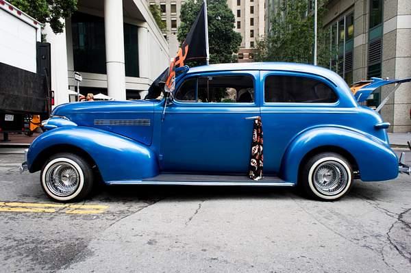 2012-10-31_SF_Giants_Parade-7