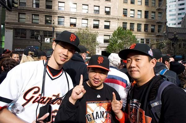 2012-10-31_SF_Giants_Parade-14