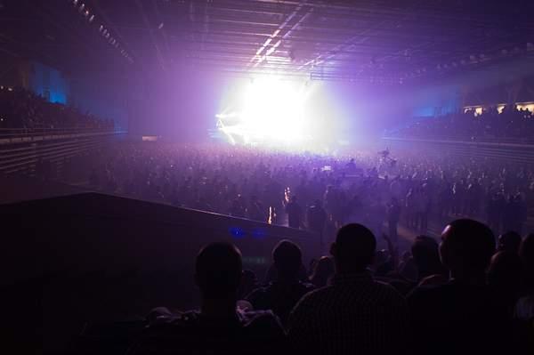 2012-11-10 Wiz Khalifa-4
