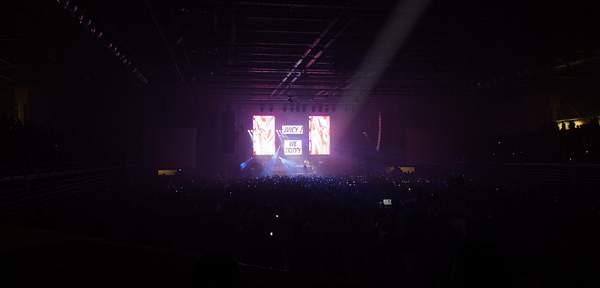 2012-11-10 Wiz Khalifa-5