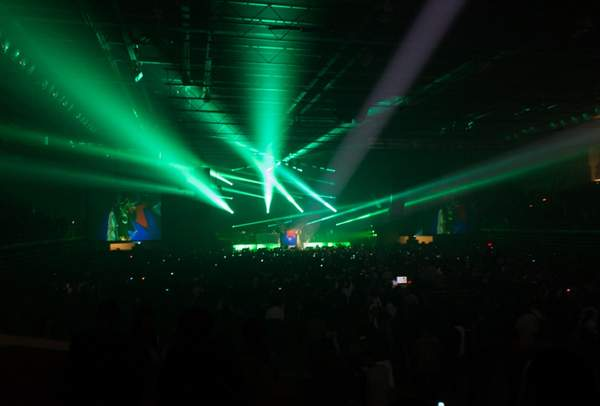 2012-11-10 Wiz Khalifa-6